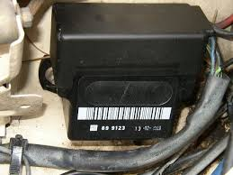 mercedes sprinter cdi wiring diagram mercedes mercedes sprinter 311 cdi wiring diagram the wiring on mercedes sprinter 311 cdi wiring diagram