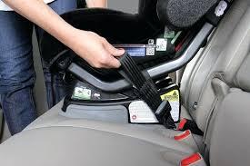 britax boulavard car seat car seats accessories convertible boulevard convertible car seat britax boulevard g41 convertible