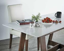 dining table manufacturers uk. dining furniture manufacturers uk table