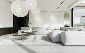 simple living furniture. Living Room Mirrored Furniture Simple Designs Minimalist Ideas Modern Home Decor T