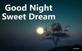 100 Good Night Images Lovewishesshayari Quotesmessage