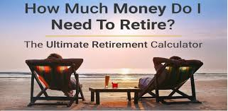 Estimating Retirement Pay Va Org