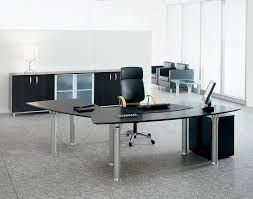 Asking How To Decorate Loves The Modern Work Desks Final Product We Custom  Designed This Commission