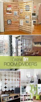 the 25 best diy room divider ideas