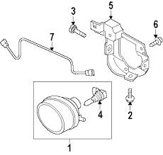 parts com® mazda cx 7 horn oem parts 2008 mazda cx 7 sport l4 2 3 liter gas horn