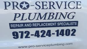 plumber allen tx. Fine Plumber Flycast5433 Intended Plumber Allen Tx P