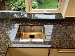 Granite Kitchen Work Tops Blue Pearl Granite Worktops Installed Spm Granite