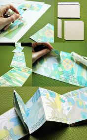 what you ll do to make your diy children s book