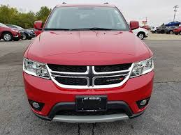 2018 dodge journey sxt. beautiful 2018 contact  and 2018 dodge journey sxt