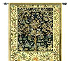celtic tapestries wall hangings tree of life tapestry wall hanging image of tree of life tapestry celtic tapestries wall hangings