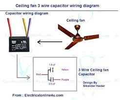 ceiling fan wire connection wiring diagrams witching hat switch wiring diagram ceiling fan speed switches ceiling fan wire connection elegant ceiling fan 4 wire capacitor diagram ceiling fan electrical wiring diagram