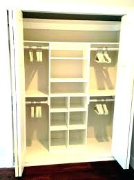 baby boy closet ideas for organizer storage desi