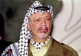 وفاة ياسر عرفات.. لغز في انتظار الحل