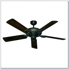 emerson outdoor ceiling fans outdoor ceiling fans com emerson outdoor ceiling fans wet rated