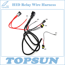 h wiring harness h image wiring diagram h4 wiring harness kit wiring diagram and hernes on h4 wiring harness