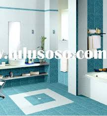 Excellent Bathroom Floor And Wall Tiles Combinations 88 For With Bathroom  Floor And Wall Tiles Combinations