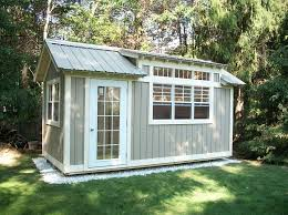 diy tiny house plans home design ideas with a combination of bright colors and elegant motifs