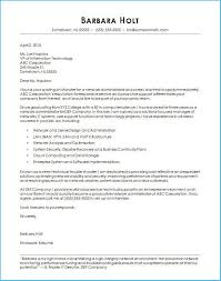 Computer Science Cover Letter Appealing Computer Science Cover Letter To Make Cover Letter