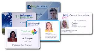 Identity Capital Id Service Custom Security Bureau amp; For Cards Badges