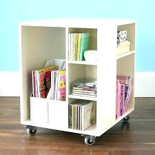 office storage solution. Storage Solutions For Office. Office Ideas Desktop Best Under Desk On I Solution