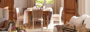 A 29 Awesome Rustic Italian Living Room Design Ideas