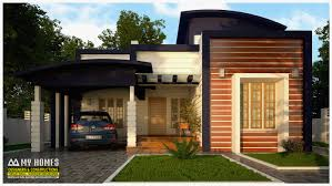 buildingdesigners low budget house plans in kerala with best of kerala style low bud home plans
