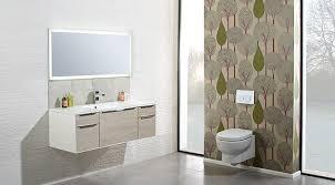 bathroom furniture designs. Vista. This Stunning Bathroom Furniture Designs
