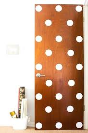 bedroom door decoration. Bedroom Door Decoration Ideas Decorations About Dorm On Model