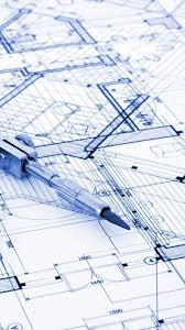 architecture blueprints wallpaper. Other Mobile: 720x1280 Architecture Blueprints Wallpaper
