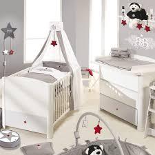 Uncategorized : Kühles Kinderzimmer Junge Baby Ebenfalls Sam ...