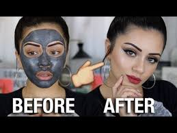 flawless glowy summer skin non cakey makeup tips ad