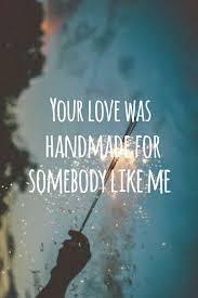 Ed Sheeran Shape Of You Song Lyrics Pinterest Lyrics Song Inspiration Song Lyric Quotes