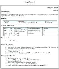 Resumes For Bank Resumes For Bank Jobs Putasgae Info