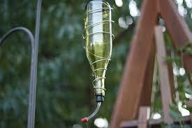 hummingbird feeder wine bottle diy religious wine bottle hummingbird feeder ideas wine bottle hummingbird