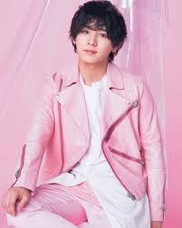 山田涼介の人気髪型セット方法を紹介女子ウケno1パーマや前髪