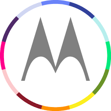 motorola solutions logo vector. motorola mobility career areas at lenovo careers - search \u0026 apply for jobs online solutions logo vector