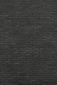 black brick texture. Black Brick Wall Teture By Thekapow Dyghq Texture