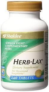 Hasil carian imej untuk herb lax