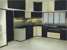 kitchen furniture images. Awesome U003cu003c Previous Designer Kitchen Furniture Images