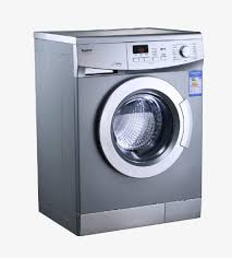 washing machine png.  Washing Automatic Washing Machine Washing Machine Appliances PNG Image And Clipart With Machine Png