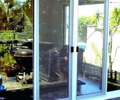 sliding glass door tint sliding glass door privacy privacy screen for sliding glass door sliding glass sliding glass door tint