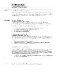 Resume Objective Bank Manager Professional Resume Templates