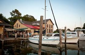 Boston Waterfront Restaurants  Rowes Wharf Sea Grille  Boston MASouth Shore Waterfront Restaurants Ma