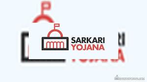 183 Narendra Modi Schemes List 2019 2018 Sarkari Yojana