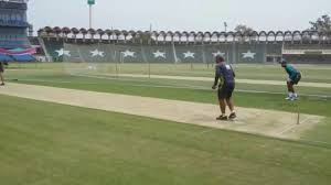 Pakistan Cricket Team Started Training Camp For World Cup