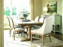 ana white farmhouse table bench white farmhouse table with leaf white farm table and chairs farm
