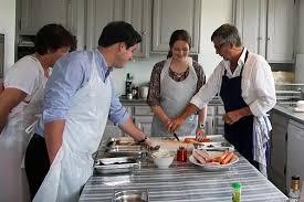 The 10 Best Paris Cooking Classes With Photos Tripadvisor