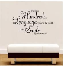 Sprüche über Das Lachen Auf Englisch Italiaansinschoonhoven
