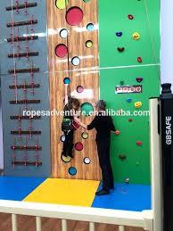 climbing wall for toddler rock climbing wall equipment for toddlers wooden climbing walls for kids rock