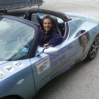 "40+ ""Batelić"" profiles | LinkedIn"